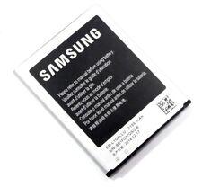 Original Samsung Galaxy S3 i9300 i9305 LTE EB-L1G6LLU 2100mAh Akku Battery