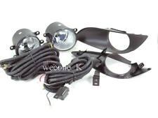 SPOT FOG LIGHT LAMP FOR TOYOTA YARIS HATCHBACK 2009 2010 2011 2012