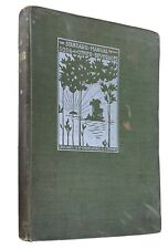 The Standard Manual Soda & Other Beverages 1897 Ross Druggist Pa. 1st Edition