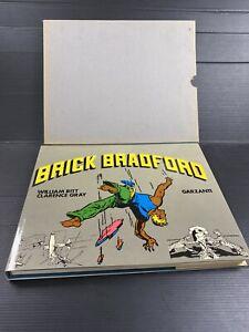 Fa20 Garzanti  1973 Brick Bradiford