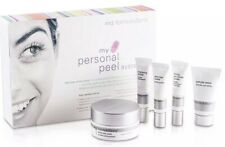 *DISCONTINUED*MD Formulations*My Personal Peel System*5 Anti-Aging Products*NEW!