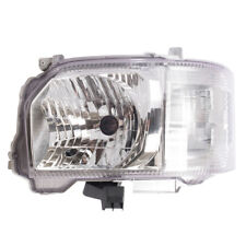 Haed Light Lamp LHS Fit Toyota Hiace Commuter Van LWB 2014-2016