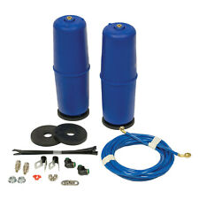 Firestone Ride-Rite 4164 Coil-Rite Air Helper Spring Kit