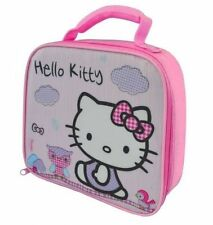 Lunchboxes & Bags