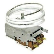 Genuine LIEBHERR Fridge Freezer Thermostat Refrigerator Sensor K59 L2677