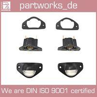 NUMMERNSCHILDBELEUCHTUNG FÜR PORSCHE 911 SC 74-89 964 914 Kennzeichen LAMPE 2x