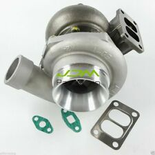 GT3584 GT3540 T3 Two Scroll Flange AR70 AR84 Water Cooled 4 Bolt Turbo Charger