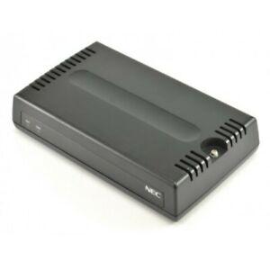 NEC PGD(2)-U10 ADP 750305 Paging and Doorphone Adapter Phone Box A Stock Waranty