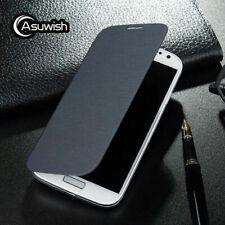 CUSTODIA A LIBRO FLIP COVER SLIM PELLE SAMSUNG GALAXY S3 I9300 E S3 Neo i9301