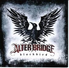 ALTER BRIDGE / BLACKBIRD * NEW CD * NEU *