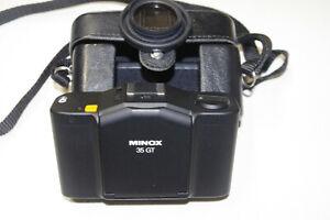 Minox 35gt