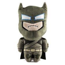 """Batman Dawn of Justice 8"""" Plush Toy"""