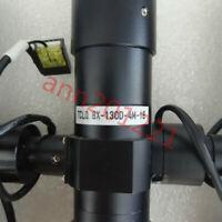 1PC Used SPO TCL0.8X-130D-4M-16 + CW-24-8-36-E1