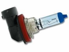 For 2008-2013 Audi A3 Headlight Bulb Low Beam PIAA 65443NJ 2009 2010 2011 2012