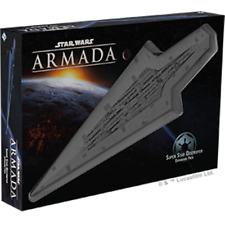 Star Wars Armada: Super Star Destroyer Expansion Pack  SWM20