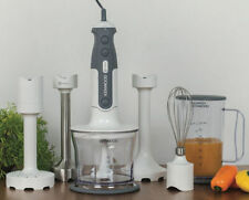 Kenwood Handheld Mixers