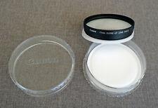 Canon Close-Up Lens 500D 77mm Nahbereichslinse