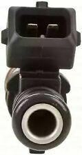 1x Bosch Injection Soupape 0280158046 [3165143576120]