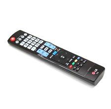 NEW ORIGINAL LG REMOTE CONTROL AGF73756542 50LN5600 50LN5700 55LN5700 55LN5710