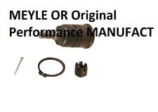 MANUFACT Original Performance OR Meyle Suspension Ball Joint Front Lower