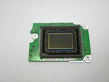 Repair Parts For Fuji Fujifilm FinePix X100 CMOS CCD Image Sensor Matrix Element