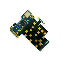 Power On Off Switch Flex Cable mian big flex cable for HTC Desire HD G10 A9191