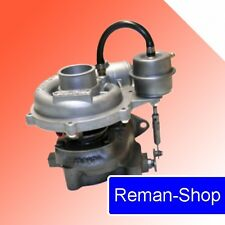Turbocharger Rover 220 420 SDI 86bhp ; 452151-1 ; 452151-6 ; PMF100450 ; ERR6106