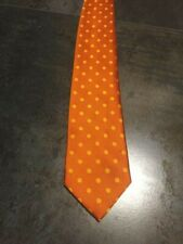 "Shiny Hot Pink Tie/>Classic 3.3/"" = 8cm OR Skinny 2.5/"" = 6cm-OR Hankie Only OR Set"