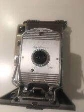Polaroid Land Camera Model 800