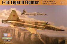 Hobby Boss 1/72 F-5E Tiger II # 80207
