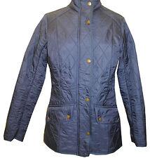 Barbour Polyamide Zip Coats & Jackets for Women