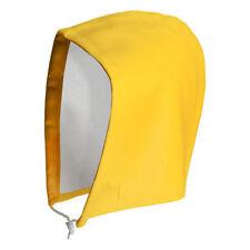 Vêtements de travail jaune sans marque pour bricolage