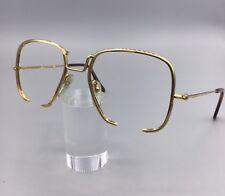 Bausch&Lomb vintage eyewear frame brillen lunettes glasses occhiale 70s