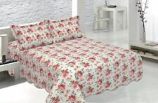 Cotton Blend Coverlet Sets Quilts & Bedspreads