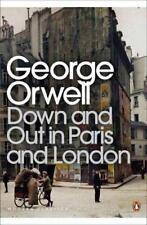 Sachbücher über London Mode-Thema