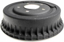 Aimco 8839 Rear Brake Drum