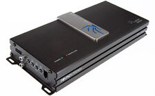 SOUNDSTREAM PN1.1000D 2000 WATT MONOBLOCK PICASSO NANO SERIES CLASS D AMPLIFIER