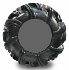 High Lifter Outlaw2 29.5x9.5-14 ATV Tire 29.5x9.5x14 Outlaw 2 29.5-9.5-14