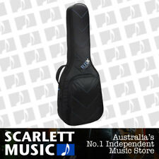 Reunion Blues RBX Padded Semi-Hollow Guitar Gigbag Gig Bag Case *NEW*