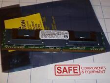 4GB SMART 1X4GB SG5SE42N2G1BDDEHCH HP 398708-061 240p DDR2-667 ECC FBDIMM MM-194
