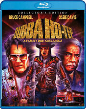 Bubba Ho-Tep (Collector's Edition) [New Blu-ray] Collector's Ed