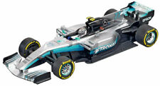 "Carrera 30841 - Digital 132 Mercedes F1 W08 EQ Power+ ""V.Bottas, No.77"" NEU"