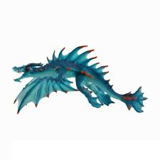 Schleich 70140 Sea Monster 9 1/8in Series Fantasy Novelty 2018