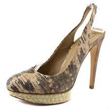 41 Scarpe da donna cinturini, cinturini alla caviglia con tacco altissimo (oltre 11 cm)