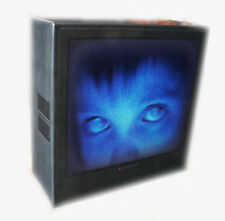 Porcupine Tree - Fear Of Blank Planet Promo-Box for Mini LP CD Japan DU RARE OOP