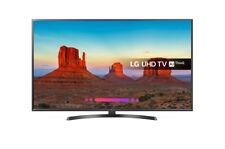 Tv LG 50 50uk6470plc UHD D227761