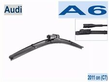 Windscreen Wipers suit for AUDI A6  2011 on C7 (PAIR)