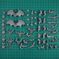 Warcry Spielplan Warhammer Age of Sigmar Games Workshop 12081