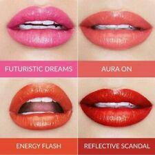 Avon PRISM Lipstick  - BNIP