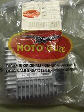 Centralina Accensione CDI Moto Guzzi  V11 Le Mans Originale E Nuovo Gu01729590